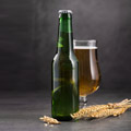 Bière malt